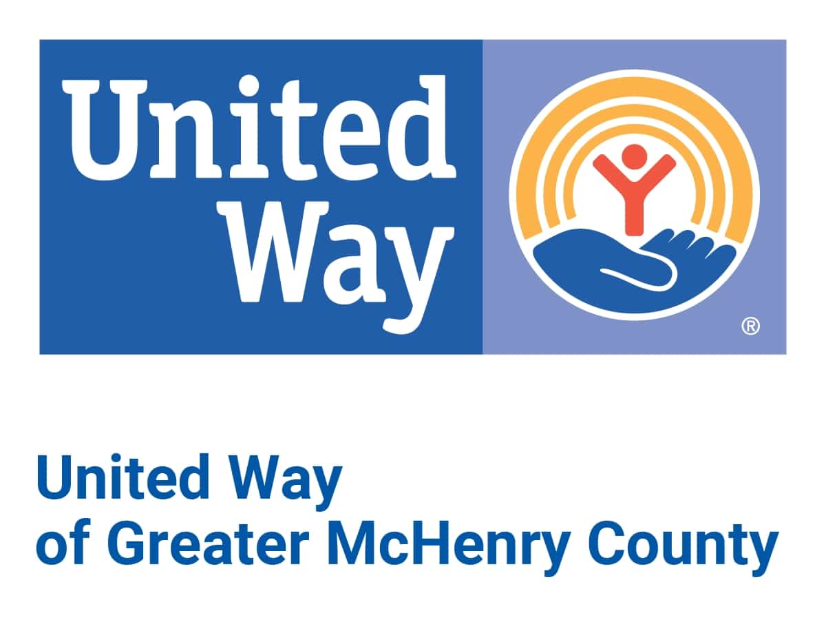 United Way of Greater McHenry County